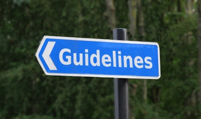 guidelines_sign