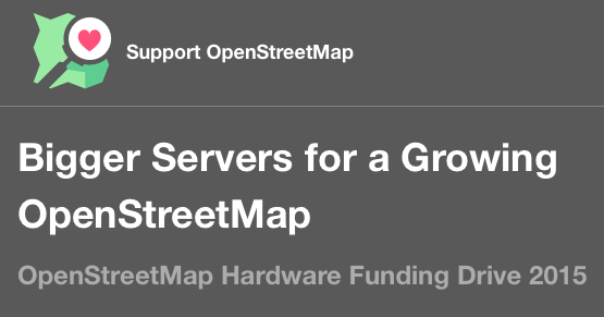 support-openstreetmap-2015