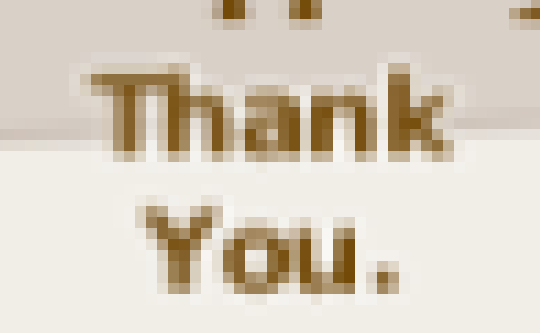 thank-you-restaurant