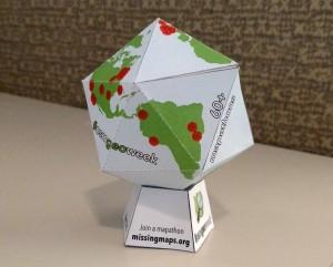 osmgeoweek-paper-globe