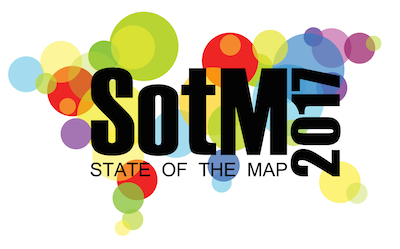 Sotm_logo_2017
