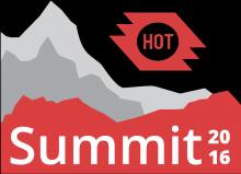 HOTsummit2016_logo_0