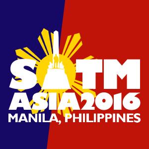 sotm-asia-2016-logo