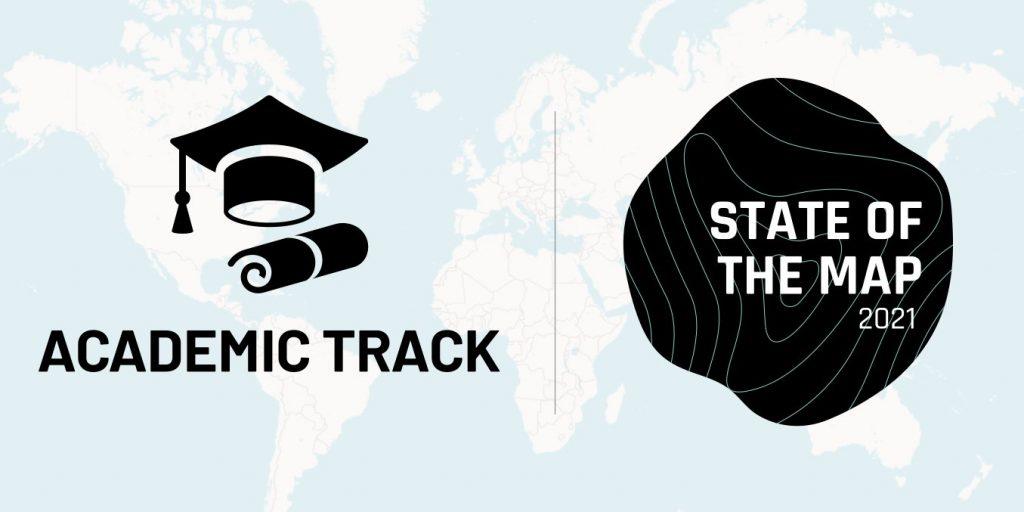 academic_track_2021